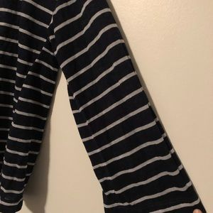 Treasure & Bond Sweaters - treasure & bond sweater